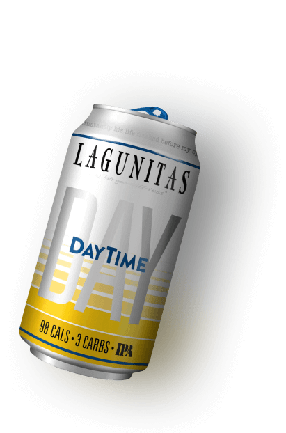 DayTime Can