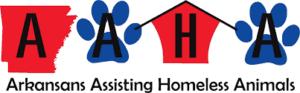Arkansans Assisting Homeless Animals