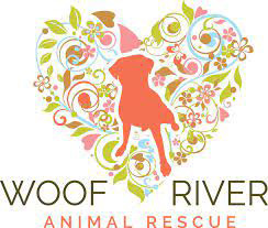 Woof River Animal Rescue
